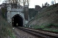 Twerton Long Tunnel3.jpg