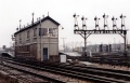 Newton Abbot West Signal Box2.jpg
