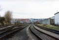 Ashton Meadows Sidings18.jpg