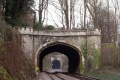 Twerton Short Tunnel1.jpg