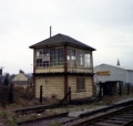 Warmley Signal Box4.jpg