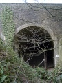 Grovesend Tunnel4.jpg