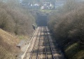 Chipping Sodbury Tunnel2.jpg