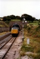 Dainton Tunnel1.jpg