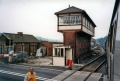 Exeter Middle Signal Box1.jpg