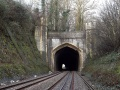 Twerton Long Tunnel5.jpg