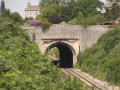 Saltfordtunnel1.jpg