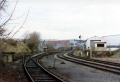 Ashton Meadows Sidings17.jpg