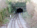 Clifton Down Tunnel1.jpg