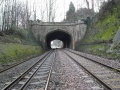 Twerton Short Tunnel2.jpg